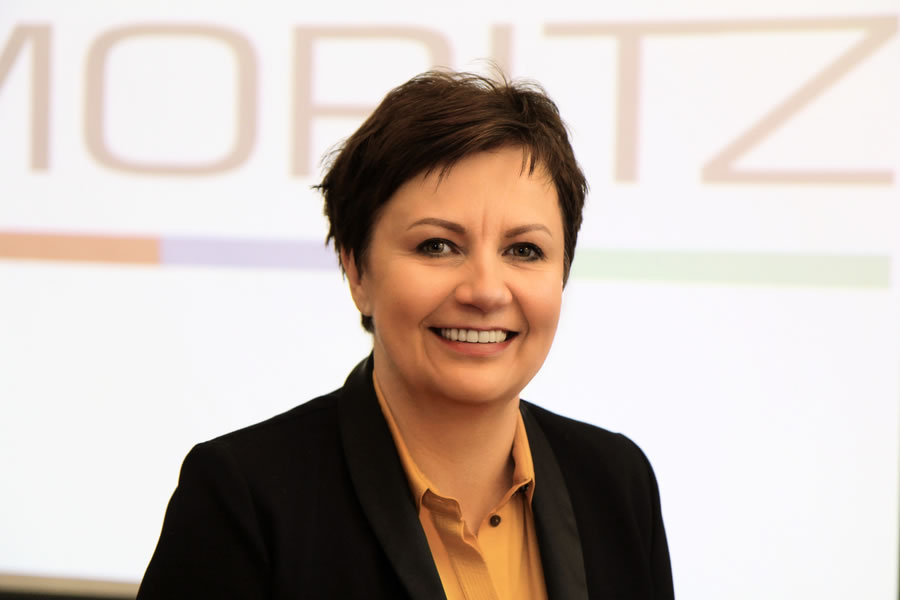 Dr. Heike Faust