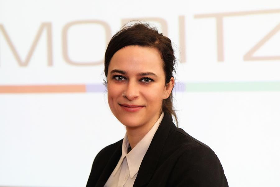 Saskia Burkart