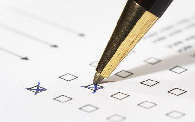 Qualitätsmanagement Aufgaben: Darauf sollten Sie als Unternehmer achten.