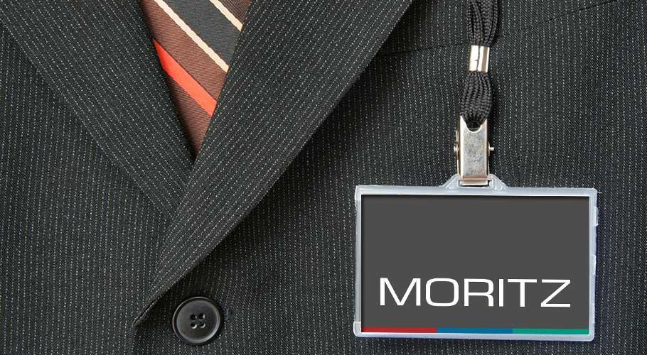 moitz-blog-qualitätsmanagementbeauftragter