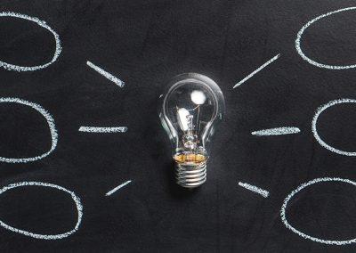 Was ist Personalentwicklung? Das müssen Sie als Unternehmer wissen.