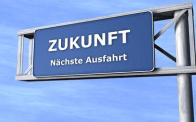 Unternehmenskultur Definition – Unternehmenskultur macht DEN Unterschied