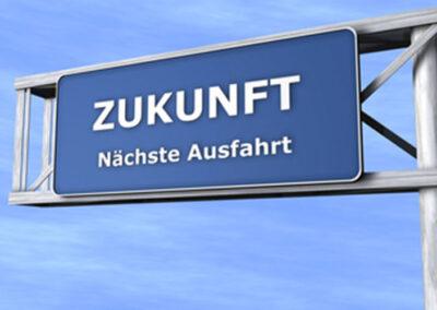 Unternehmenskultur Definition – Ihre Kultur macht den Unterschied!