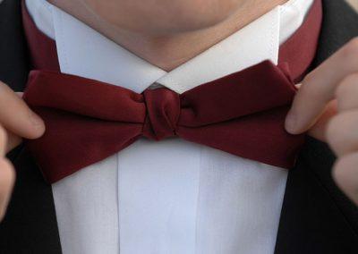 Kleider machen Leute – Wie Kleidung unser Denken und Handeln beeinflusst