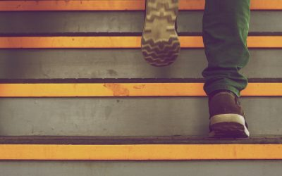 Unternehmenskultur als Erfolgsfaktor – Die Bedeutung für Ihr Unternehmen