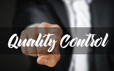 So eng hängen Qualitätsmanagement und Unternehmenskultur zusammen