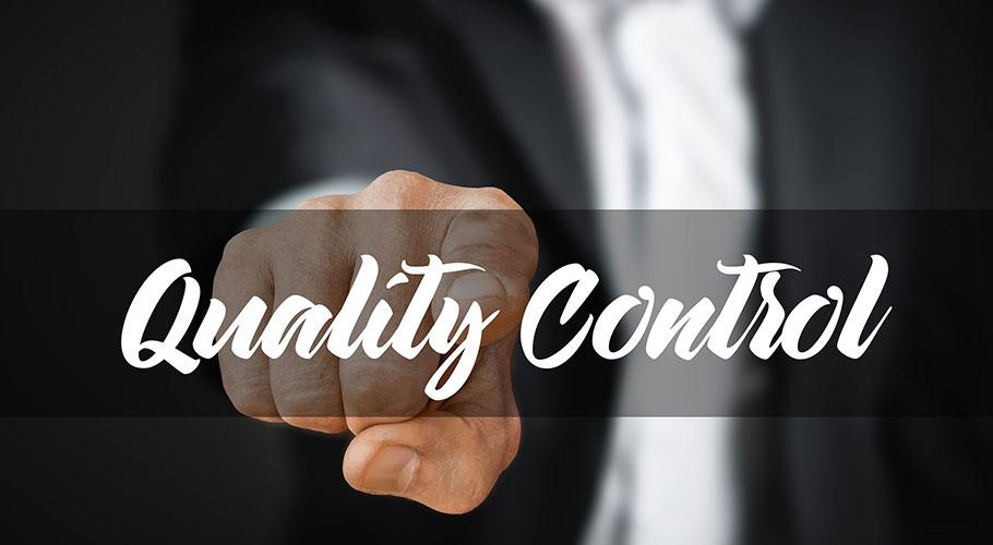 Qualitätsmanagement und Unternehmenskultur