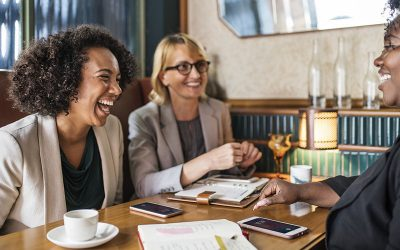 Seminar Kommunikation – Fördern Sie Ihre soziale Kompetenz.