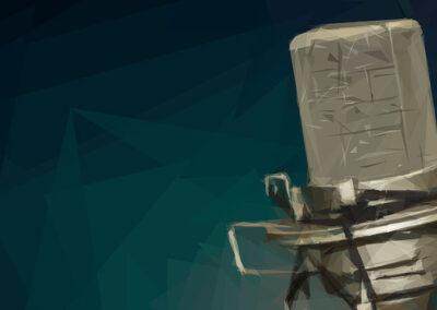 Das Tiefeninterview: Einblick in die Methode und deren Nutzen
