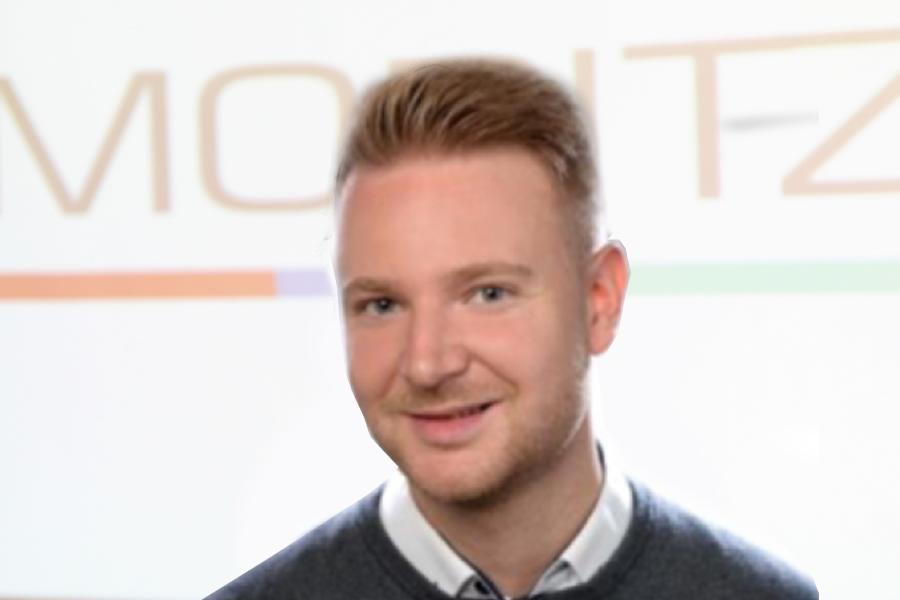 Moritz Henne