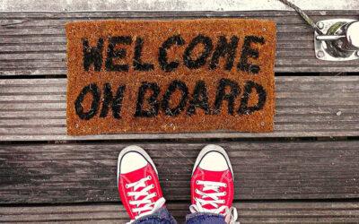Beispiele Unternehmenskultur – Ein-Blick in die MORITZ Consulting