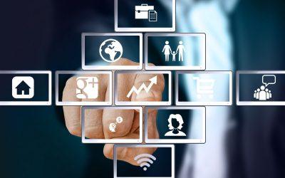 Nachhaltige Unternehmensentwicklung: Ein Jahr mit uns
