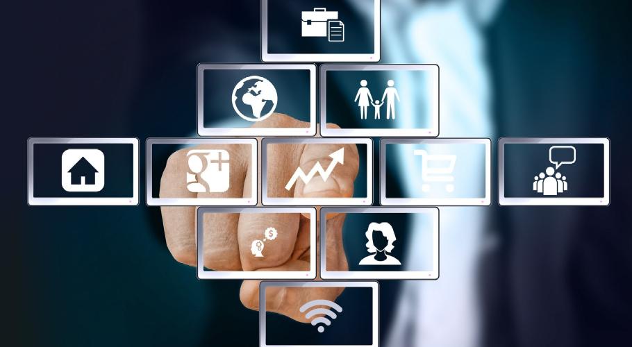 Nachhaltige Unternehmensentwicklung blog