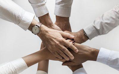 Unternehmensentwicklung Aufgaben – So gehen Sie es richtig an.