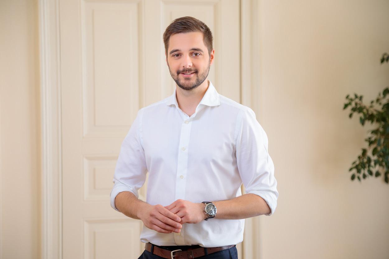 Paul-Philipp Moritz