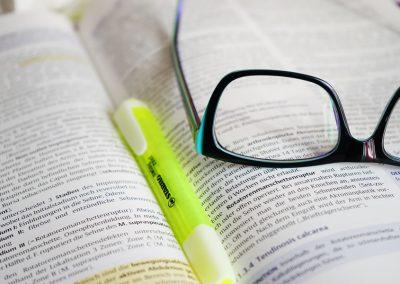 Qualitätsmanagement Handbuch Aufbau: So bauen Sie es richtig auf.