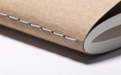 Qualitätsmanagement Handbuch Muster: Inhalt und Aufbau [ISO 9001]