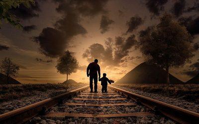 Nachfolge in Familienunternehmen: Herausforderungen & Chancen