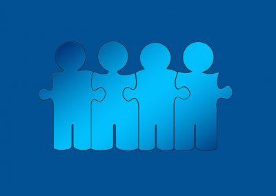 Familienunternehmen – Das macht uns BESONDERS.