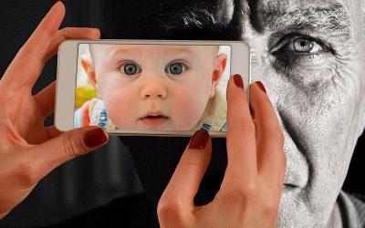"""""""Family first"""": Positionierung und Strategie in Familienunternehmen"""