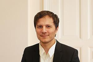 Ralf Oelmann