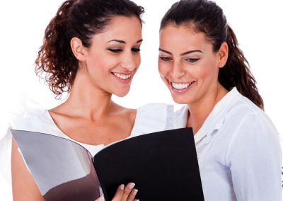 [3 von 3] Die 11 Kernkompetenzen eines Coaches: Lernen & Erreichen von Zielen
